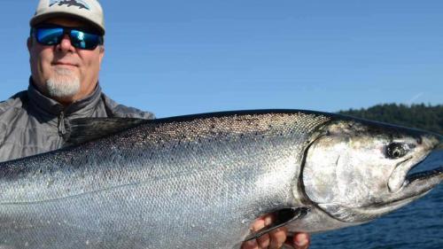 seattle fishing gallery08