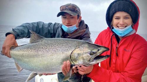 seattle fishing gallery09